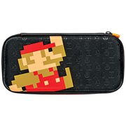 Nintendo Switch Mario Retro Edition Slim Travel Case