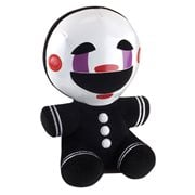 Five Nights at Freddy's Nightmare Marionette 6-Inch Plush