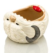 Star Wars Wampa Snack Bowl