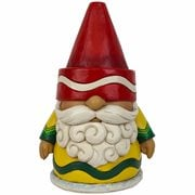 Crayola Gnome Shades of Creativity by Jim Shore Statue
