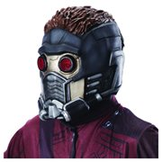Guardians of the Galaxy Vol.2 Star-Lord Adult Mask