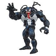 Marvel Legends Series 6-Inch Venom Action Figure