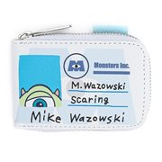 Disney-Pixar Monsters, Inc. Mike and Sully Accordion Cardholder