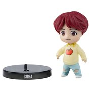 BTS SUGA Mini Vinyl Figure