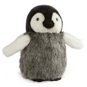 Penelope Penguin Small 7 1/2-Inch Plush