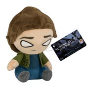 Supernatural Sam Mopeez Plush