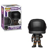 Fortnite Dark Voyager Pop! Vinyl Figure #442