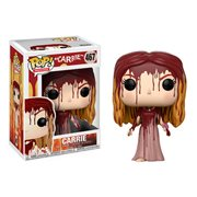 Carrie Pop! Vinyl Figure #467