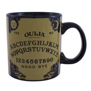 Ouija Board 20 oz. Ceramic Mug