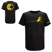Entertainment Earth 2015 Men's Black T-Shirt