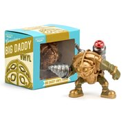 BioShock Big Daddy Vinyl Figure
