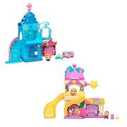 Disney Doorables Themed Playset Series 1 Case