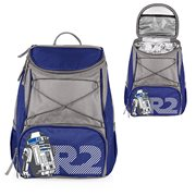 Star Wars R2-D2 PTX Cooler Backpack