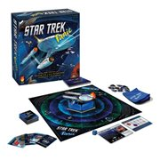 Star Trek Panic Co-Op Game