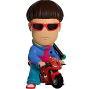 Music Collection Oliver Tree Vinyl Figure #7