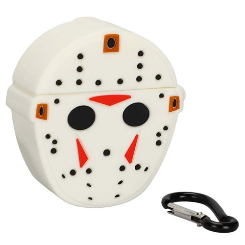 Friday the 13th Jason AirPod Protective Cover