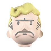 Fallout Squishy Toy Series 1 Case