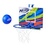 Nerf Sports Basketball Blue Nerfoop