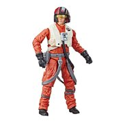 Star Wars The Vintage Collection The Rise of Skywalker Poe Dameron 3 3/4-Inch Action Figure