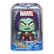 Marvel Mighty Muggs Gamora Action Figure