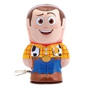 Toy Story Woody Windup Bebot