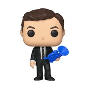 How I Met Your Mother Ted Pop! Vinyl Figure