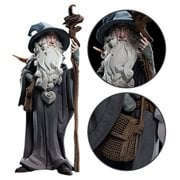 The Lord of the Rings Gandalf Mini Epics Vinyl Figure