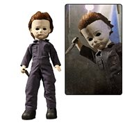 Living Dead Dolls Halloween Michael Myers Doll (Re-run)