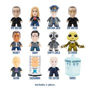 Doctor Who Titans 9th Doctor Fantastic - Random Mini-Figure