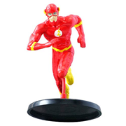Flash DC Comics 2 3/4-Inch Mini-Figure