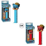 Hanna Barbera Huckleberry Hound Pop! Pez