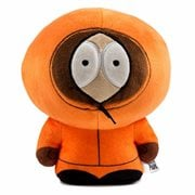 South Park Kenny Phunny Plush