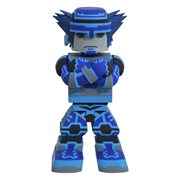 Kingdom Hearts Series 2 Tron Vinimate Vinyl Figure