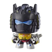 Transformers Mighty Muggs Grimlock Action Figure - Entertainment Earth Exclusive