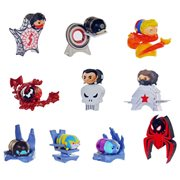 Marvel Tsum Tsum Blind Packs Mini-Figures Wave 5 Case