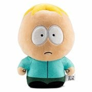 South Park Butters Phunny Plush