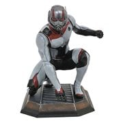 Marvel Gallery Avengers: Endgame Quantum Realm Ant-Man Statue