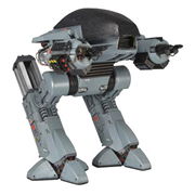 RoboCop ED-209 Deluxe Action Figure with Sound