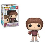 The Brady Bunch Bobby Brady Pop! Vinyl Figure #697, Not Mint