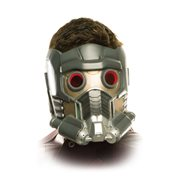 Guardians of the Galaxy Vol.2 Star-Lord Deluxe Mask