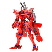 Muv-Luv Alternative Takemikaduchi Type-00F Tsukuyomi Mana Ver. 1.5 Model Kit - ReRun