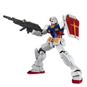 Mobile Suit Gundam RX-78-2 Gundam Universe Action Figure