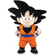 Dragon Ball Z Goku 18-Inch Plush