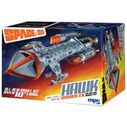 Space:1999 Hawk Mk IX 1:72 Scale Model Kit