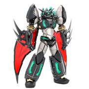Shin Getter 1 Black Version Riobot Action Figure