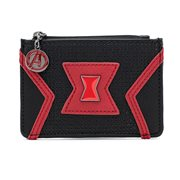 Marvel Black Widow Cardholder