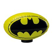DC Comics Batman Inflatable Light