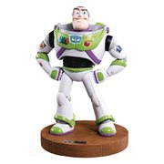 Toy Story Miracle Land Buzz 1:4 Scale Statue - Previews Exclusive
