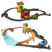 Thomas and Friends TrackMaster Playset Case