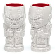 Guardians of the Galaxy Drax 17 oz. Geeki Tikis Mug